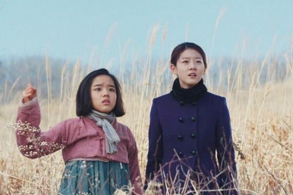 Menguras Emosi, Ini 5 Film Korea yang Mengangkat Kisah 'Comfort Women'