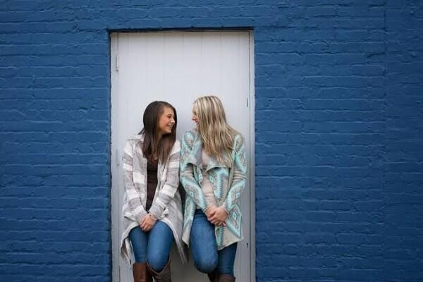 7 Hal Unik Ini Pasti Sering Kamu Lakukan Bersama Sahabat Dekatmu