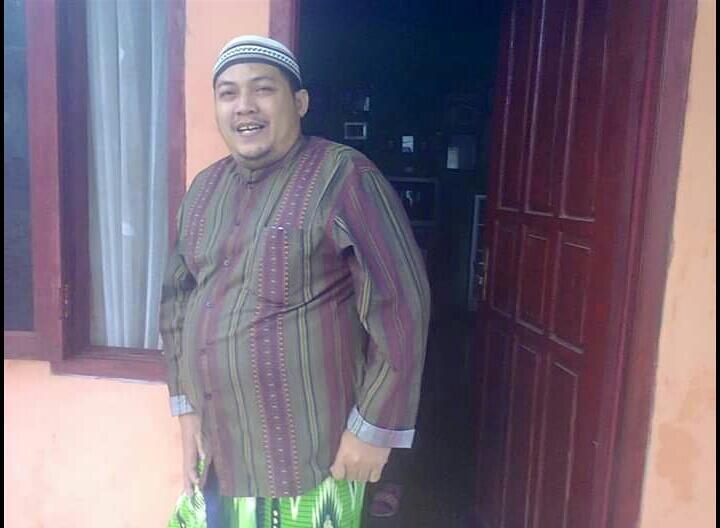 Cinta Indonesia? Ini Buktinya