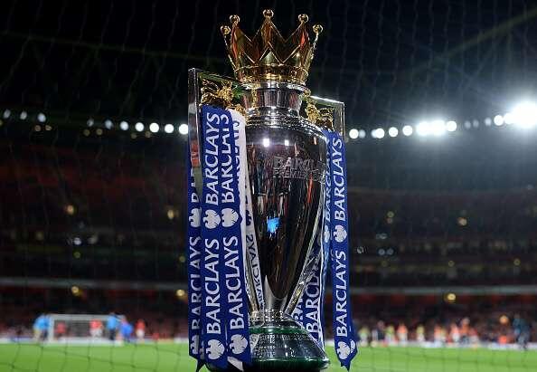 Tebak Skor Pertandingan Liga Inggris Bisa Dapet Hadiah? Masuk, Gan Sis!