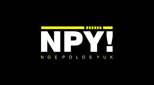 NGEPOLOS OFFICIAL THREAD - LANGKAH PERTAMA MEMULAI BISNIS KAOS POLOS