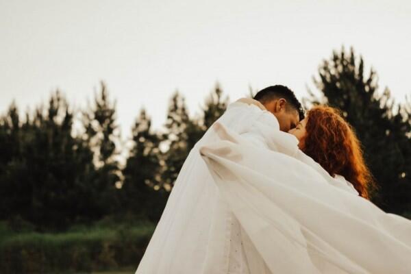 9 Cara Meningkatkan Kepercayaan Diri di Ranjang, Bercinta sampai Lemas