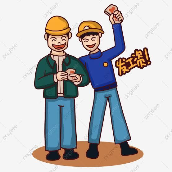 🔥Ingatkan Jokowi, Sandiaga: Jangan Sampai Proyek OBOR Cuma Tampung Pekerja Cina