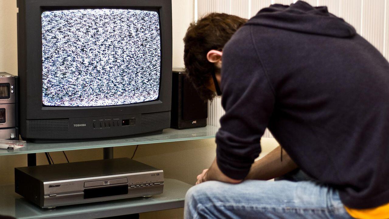 Program-program TV Indonesia, Unfaedah Banget! Setuju?