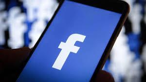 Facebook akan Merge Instagram dan Facebook Messenger