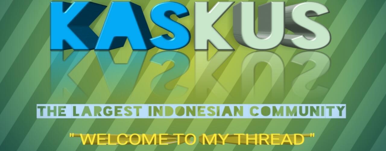 Indonesiaku Keren ! Punya Penulis-Penulis Hebat