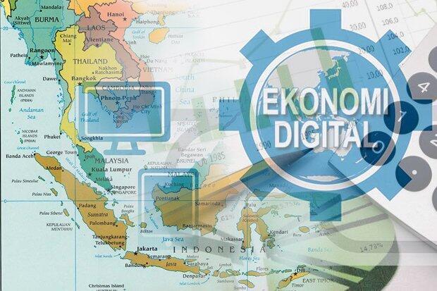 Affiliate Marketing Muncul di Era Digital, Accesstrade Indonesia Beri Edukasi