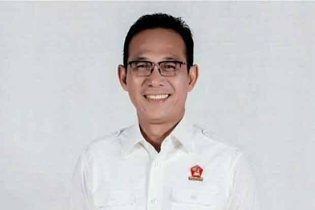 Pilkada Tapsel, Gerindra Prioritaskan Kadernya untuk Diusung