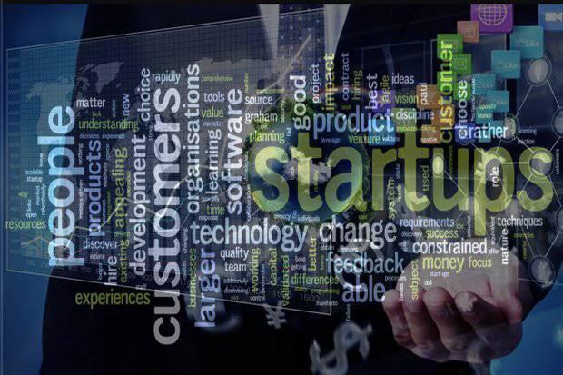Investasi Startup Digital Harus Tingkatkan Lapangan Kerja