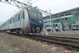 Khusus Mem-backup Pasokan Listrik MRT, PLN Bangun PLTD Senayan