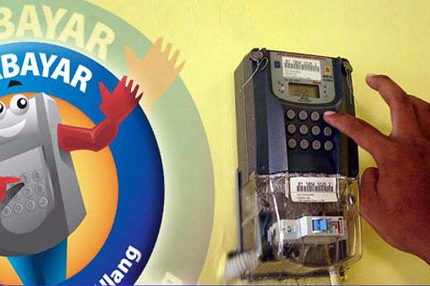 Kompensasi ke Pelanggan PLN Bisa dari Potongan Tagihan Listrik