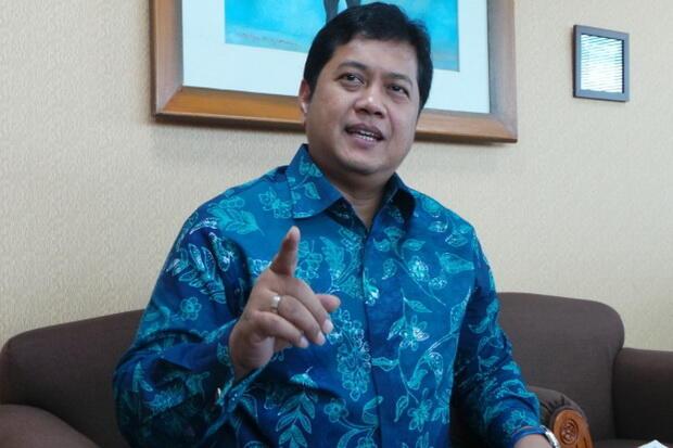 PAN: Hubungan Kami Baik, Selalu Diundang Hadiri Acara PDIP