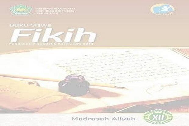 Guru Madrasah Aliyah di Pangandaran Tanggapi Polemik Materi Khilafah