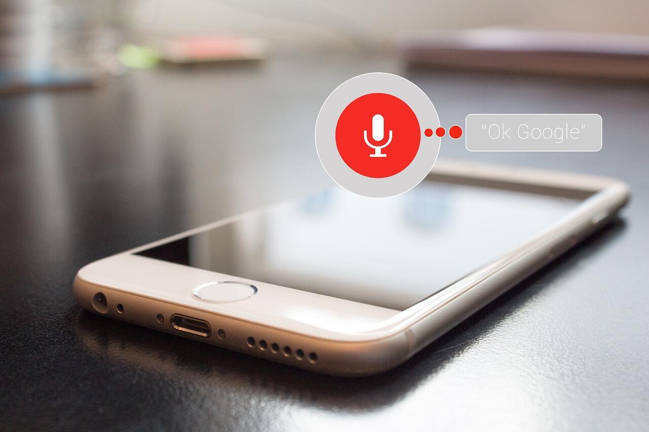 10 Perintah Penting Yang Bisa Dilakukan Oleh Google Asisten Di Android Kamu