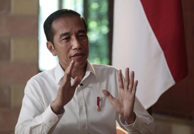 Krisis Kemanusiaan dan Konflik di Nduga Dinilai Karena Program Nawacita Jokowi
