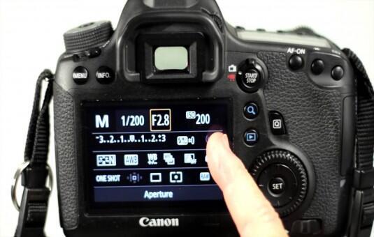 5 Kesalahan Mendasar yang harus dihindari FOTOGRAFER PEMULA!!
