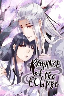Romance Of The Eclipse