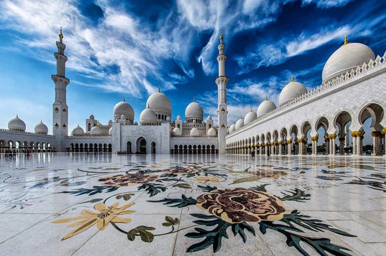 Sejarah dan Asal Usul Penggunaan Pengeras Suara di Masjid
