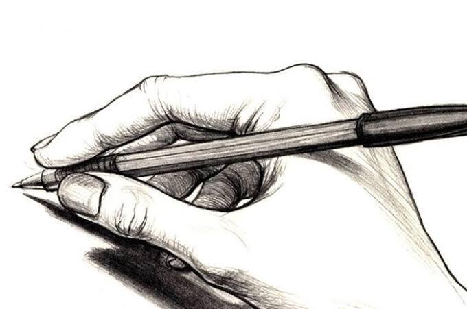 Bisakah menulis tanpa pengetahuan dalam teori maupun cara penulisan ?