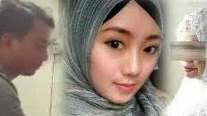 """Viral !! TKI Asal Korea Ini Tertipu Oleh """"Wajah Cantik"""" Pasangannya Di Medsos"""