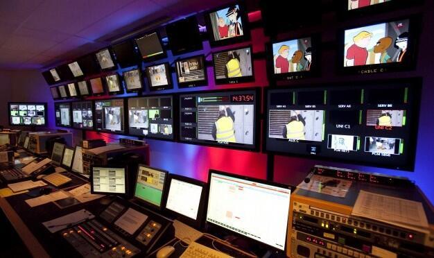 Makin Ketat! KPI Akan Awasi Konten YouTube, Facebook Dan Netflix