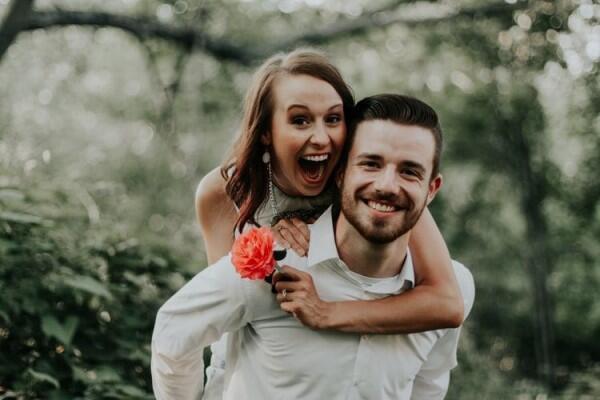Biar Pasangan Nyaman, Lakukan 5 Hal Ini Dalam Hubungan!