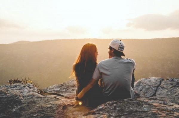 Incaran Wanita, Ini 7 Tanda yang Buat Kamu Layak Jadi Suami Idaman