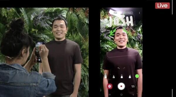 Harga dan Spesifikasi Samsung Galaxy Note 10 dan 10+, Fitur Powerful!