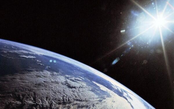 7 Fakta Tentang Betapa Luasnya Alam Semesta, Bikin Takjub!
