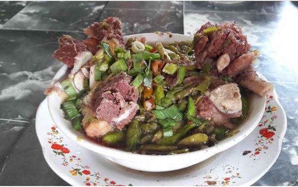 5 Kedai Sop Janda Terenak di Bekasi, Wajib Mampir!
