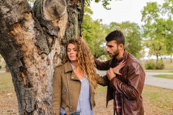 Kenali 7 Tanda Pasangan atau Gebetanmu Seorang Psikopat