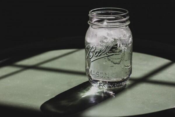 Merasa Cemas Tanpa Alasan? 14 Kebiasaan Ini Bisa Jadi Penyebabnya!