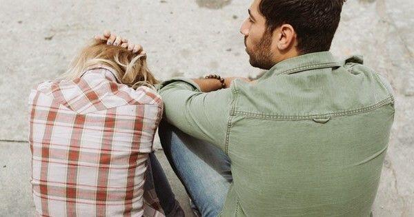 5 Pembicaraan yang Pasti Ada Jika Hubunganmu Sudah di Tahap Serius