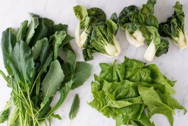 Ini 7 Jenis Makanan yang Bisa Membantumu Buang Air Besar, Lancar deh!