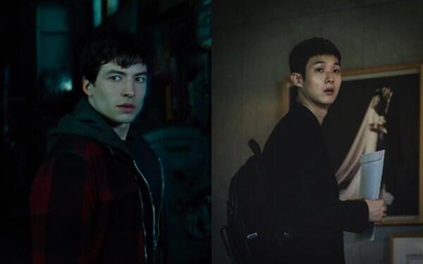 7 Seleb yang Cocok Main di Film Korea Parasite Versi Hollywood