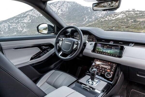 Produsen Mobil Ini Tak Lagi Gunakan Kulit Hewan untuk Pelapis Jok