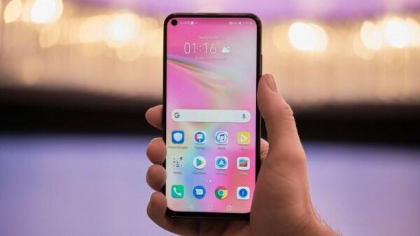 Ini 7 Smartphone Flagship Murah Terbaik yang Ramah Dompet di 2019!