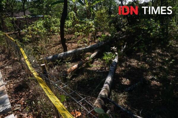 5 Fakta tentang Pemadaman Listrik di Jabodetabek dan Jawa Barat