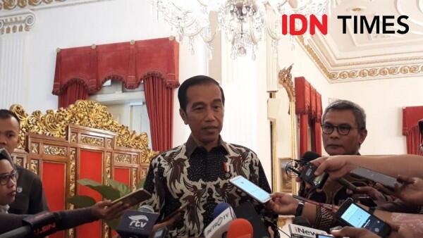 Megawati Perintahkan Kader PDIP Hormati Prabowo selama Kongres V