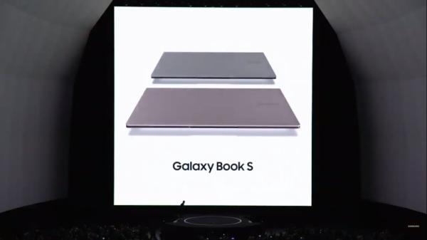 Samsung Galaxy Unpacked, Ini 7 Pengumuman Besar yang Ada di Sana