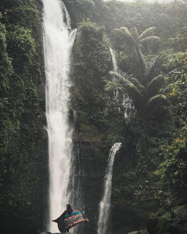 9 Tempat Wisata di Jepara Terbaru, Gak Cuma Pulau Karimunjawa!