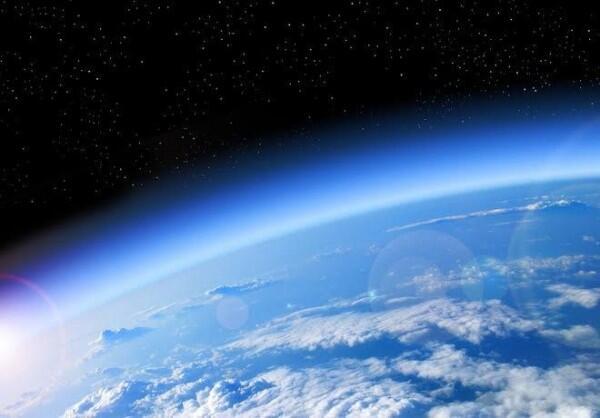 5 Fakta Menarik Stratosfer, Tempat Lapisan Ozon Berada
