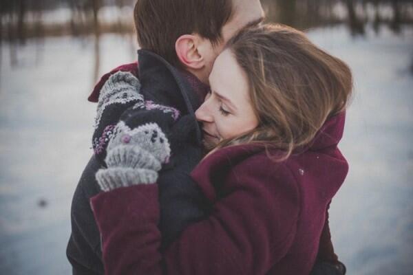 Catat Ladies, Ini 5 Hal yang Diharapkan Pria dari Calon Istrinya