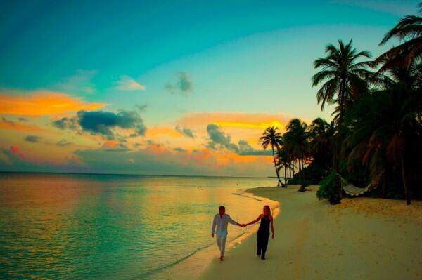 Penting, 5 Alasan Mengapa Kamu Harus Menikah Tanpa Berhutang