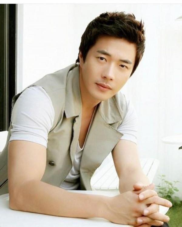 Genap Berusia 43 Tahun, Begini 10 Perjalanan Karier Kwon Sang Woo