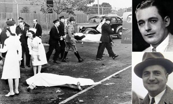 7 Misteri Perang Dunia II yang Belum Terjawab Sampai Saat Ini