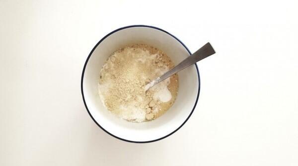 Resep dan Cara Membuat Tempe Goreng Tepung yang Renyah Abis!