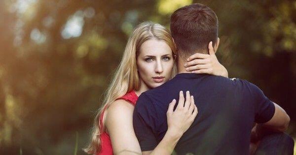 5 Alasan Kalau Bucin & Terlalu Cinta dalam Hubungan Itu Gak Baik