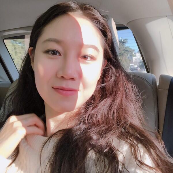 Aktris Berbakat, 11 Potret Gong Hyo Jin yang Siap Comeback di KDrama