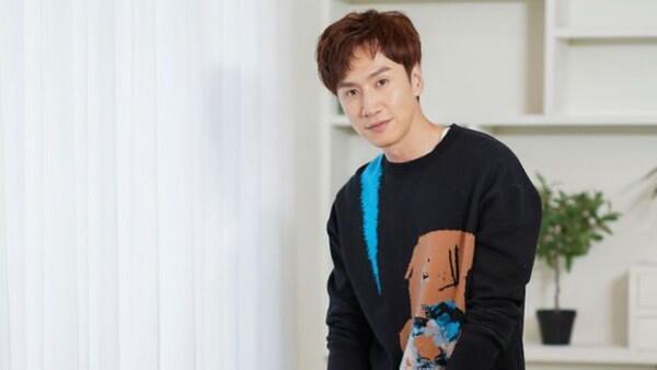 Gak Nyangka, 5 Artis Korea Ini Doyan Makan Buah Durian!